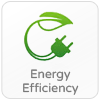 Energy-Efficiency-Button.png