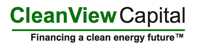CleanView-Capital.jpg