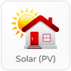 solar-button.png