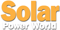 solar-power-world-logo.png