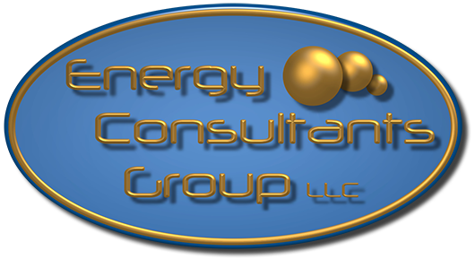 Energy-Consultants-Group-Logo.png