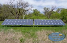 Solar Applications Iowa