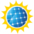 Solar-Reviews-Logo.png